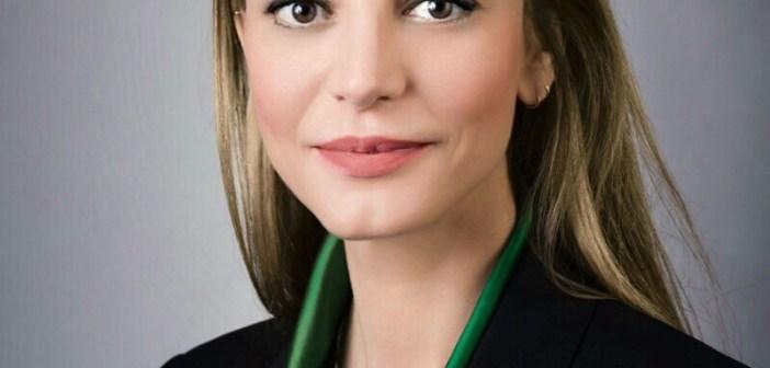 DWS benoemt Aleksandra Njagulj tot Global Head ESG Real Estate