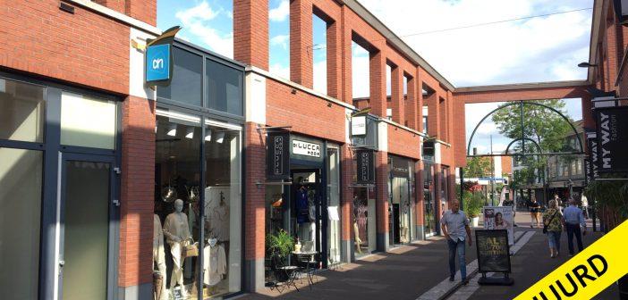 Kids Fashion opent winkel in Valkenswaard