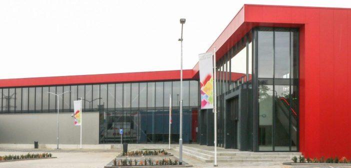 PlatteTV opent in Den Bosch