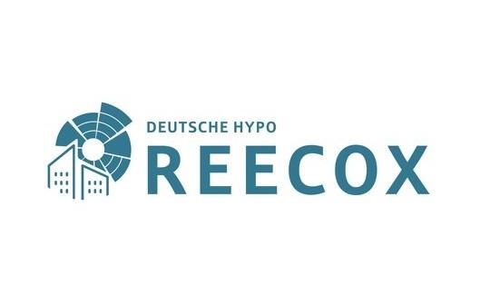 REECOX Nederland weer boven 200 punten-markering