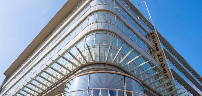 Sterk herstel retailfonds Syntrus Achmea: bezettingsgraad naar 98 procent dankzij verhuur van bijna 15.000 m²