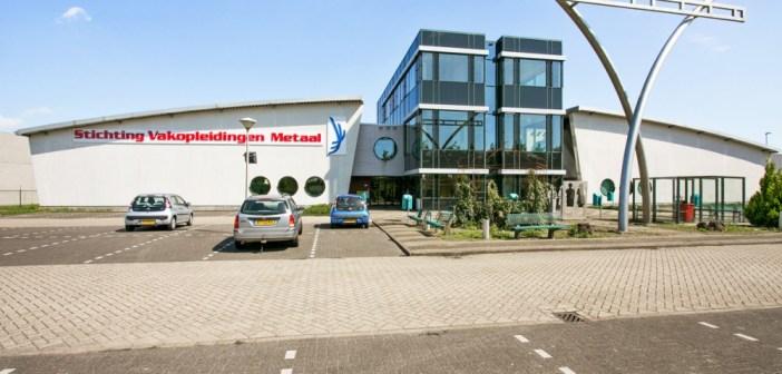Transport Van Overveld huurt 2.000 m² bedrijfsruimte in Etten-Leur