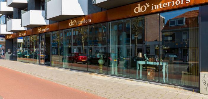 De rijwielcentrale opent 2de vestiging in Eindhoven
