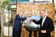 Woonzorg Nederland en BPD samen aan de slag om meer betaalbare woningen voor ouderen te realiseren