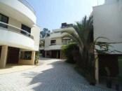 casas-condominio-alto-padrao-sao-paulo-com-financiamento_508278d8_3