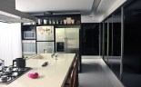micro-ondas-posicione-corretamente-cozinha2