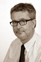 Socialdemokraten Hans-Åke Donnersvärd
