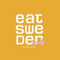 eat sweden 2012