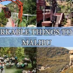 things-to-do-in-malibu