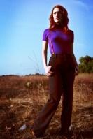 hippie.indie 091