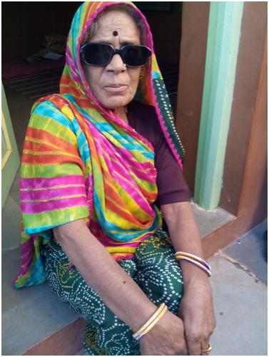 bhamashah-free-eye-treatment