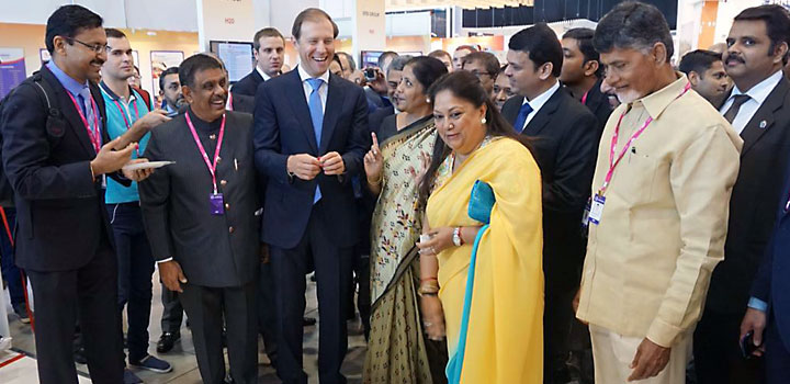 chief minister russia innoprom part2 02
