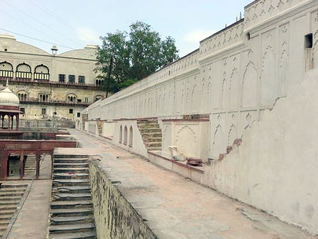 matasya alwar after picture5