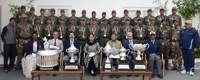 cm-all-india-police-commando-competition-award-winners-CMP_5569