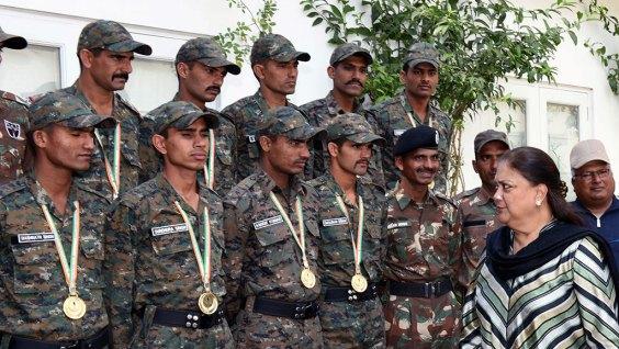 cm-all-india-police-commando-competition-award-winners-DSC_6662