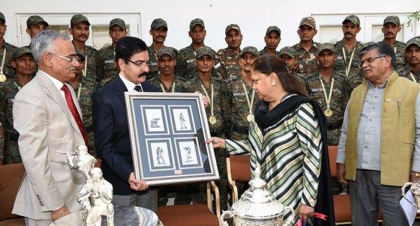 cm-all-india-police-commando-competition-award-winners-DSC_6716