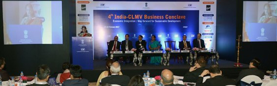 cm-india-CLMV-business-conclave-CMP_7791
