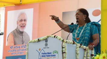 cm-pradhan-mantri-awas-yojana-gramin-launch-at-banswara-CMP_1191