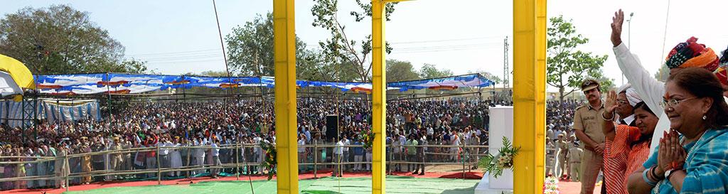 cm-pradhan-mantri-awas-yojana-gramin-launch-at-banswara-CMP_1234