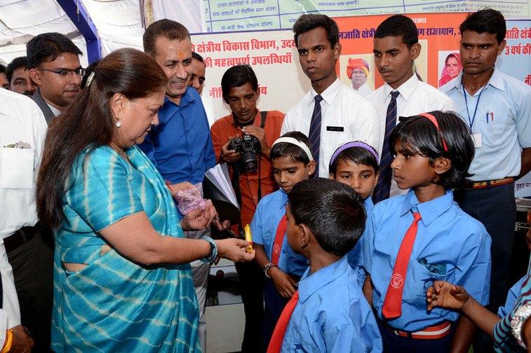 cm-pradhan-mantri-awas-yojana-gramin-launch-at-banswara-CMP_1428
