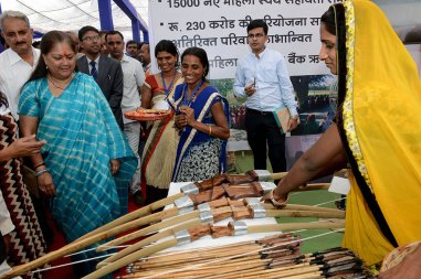 cm-pradhan-mantri-awas-yojana-gramin-launch-at-banswara-CMP_1488
