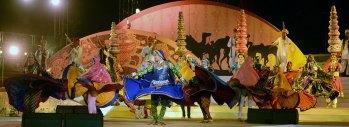 cm-rajasthan-diwas-closing-ceremony-CMA_7892