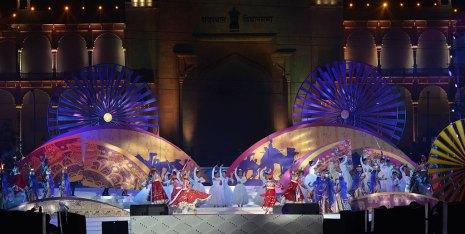 cm-rajasthan-diwas-closing-ceremony-CMP_0829