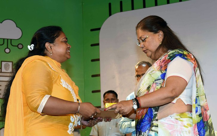 vasundhara-raje-rajasthan-it-day-21March2017-CLP_8931