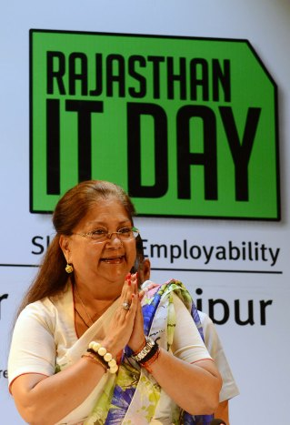 vasundhara-raje-rajasthan-it-day-21March2017-CMP_1695