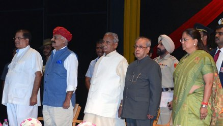 chief-minister-bhairon-singh-shekhawat-function-CMA_0260