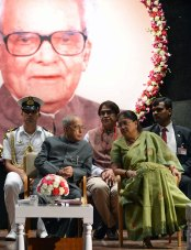 chief-minister-bhairon-singh-shekhawat-function-CMP_6372