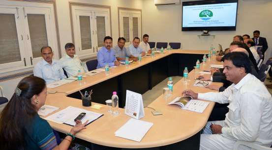 cm-dravyavati-river-meeting-CMP_6563