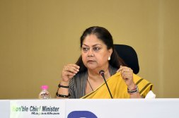 collectors-sp-conference-may-june-2017-CLP_3881