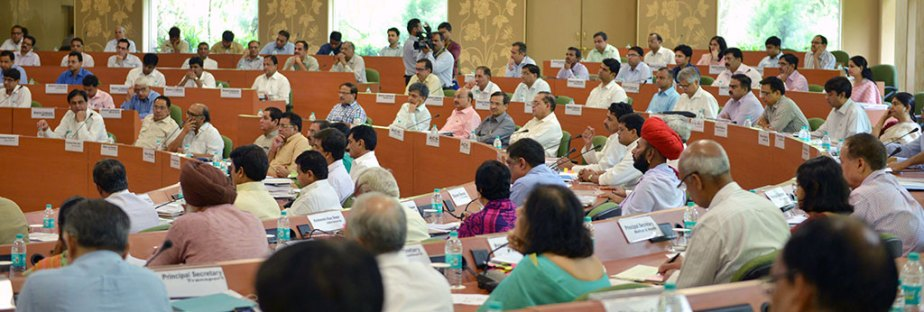 collectors-sp-conference-may-june-2017-CMP_8212