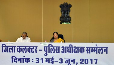 collectors-sp-conference-may-june-2017-CMP_8241
