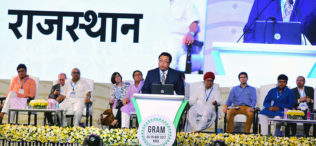 global-rajasthan-agritech-meet-kota-DSC_2557