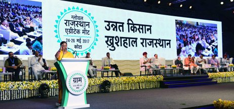 global-rajasthan-agritech-meet-kota-DSC_2639