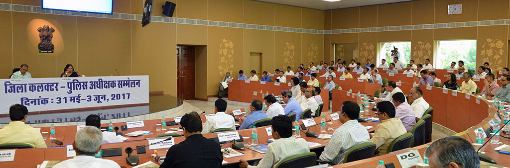 collectors-sp-conference-may-june-day4-2017-CMP_8754