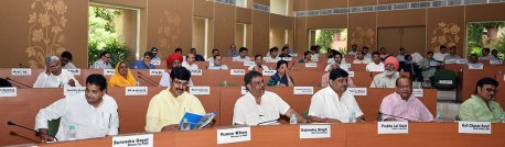 collectors-sp-conference-may-june-day4-2017-DSC_9970