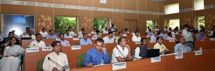 collectors-sp-conference-may-june-day4-2017-DSC_9987