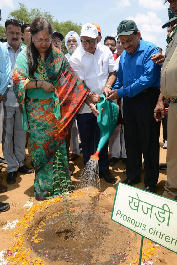 cm-inaugurated-van-mahotsav-by-planting-seeds-CMP_3745