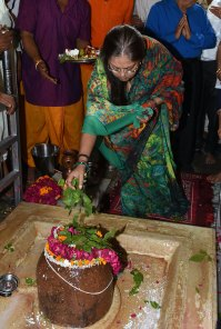 cm-pooja-at-jharkhand-mahadev-temple-CLP_6727