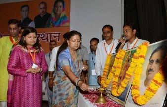vasundhara-raje-bhartiya-janta-yuva-morcha-executive-committee-CMA_5991