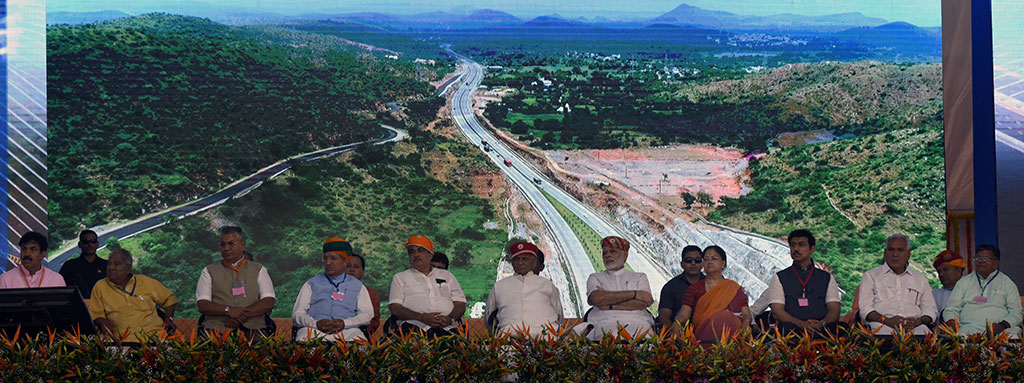pm-narendra-modi-udaipur-visit-projects-inaugurations-CLP_2257