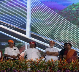 pm-narendra-modi-udaipur-visit-projects-inaugurations-CLP_2270
