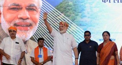 pm-narendra-modi-udaipur-visit-projects-inaugurations-CMP_4288