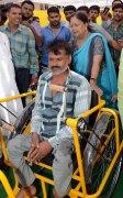 vasundhara-raje-Pandit-Deendayal-Upadhyay-Vishesh-Yogyajan-Shivir-CMP_5831