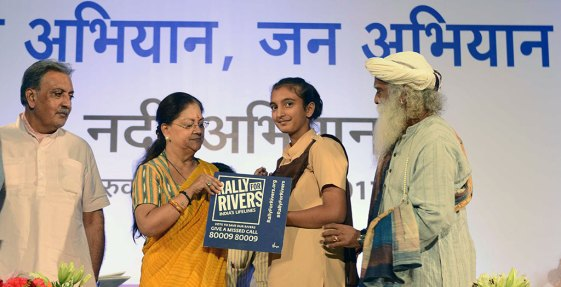 vasundhara-raje-rally-for-river--JECC-Sitapura-Jaipur-CMP_6152