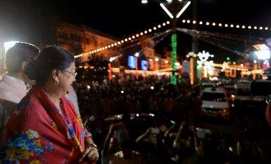 vasundhara-raje-diwali-lighting-CMP_0021