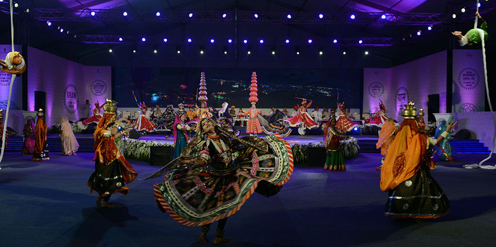 global-rajasthan-agritech-meet-udaipur-CMP_3999